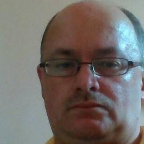 Zsoltika, 52 éves társkereső férfi - Nagykanizsa