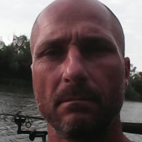 Zsolt, 47 éves társkereső férfi - Karcsa