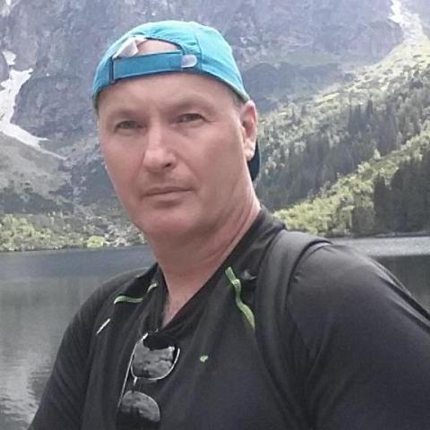 Tamas, 47 éves társkereső férfi - Székesfehérvár