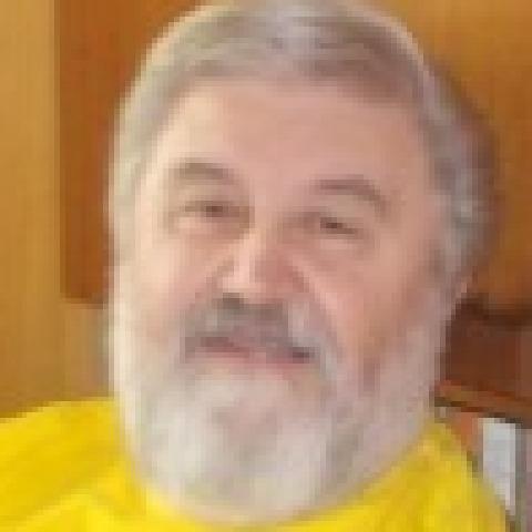 Sándor, 68 éves társkereső férfi - Pécel