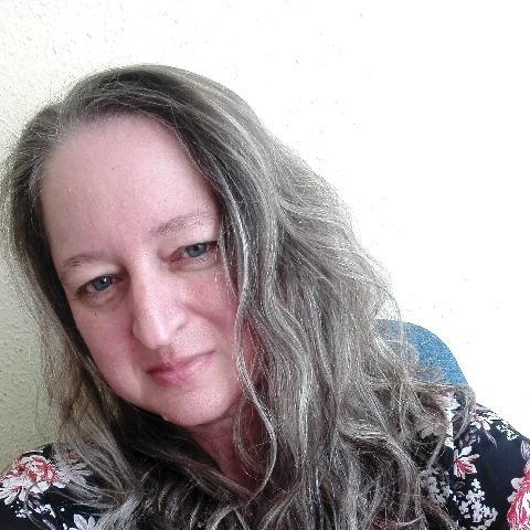Judit, 45 éves társkereső nő - Miskolc