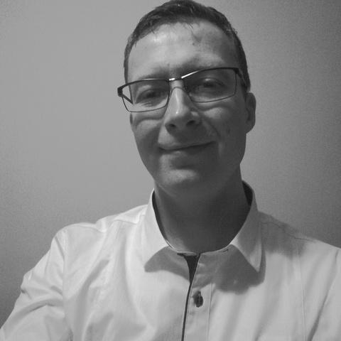 László, 38 éves társkereső férfi - Gödöllő