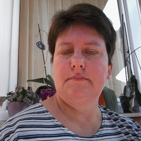 Andi, 51 éves társkereső nő - Balassagyarmat