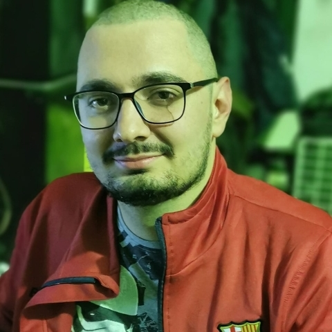 Lajos, 26 éves társkereső férfi - Létavértes