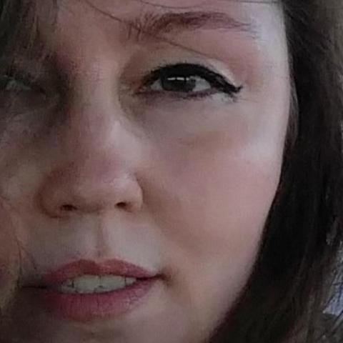 Andrea, 47 éves társkereső nő - Budapest