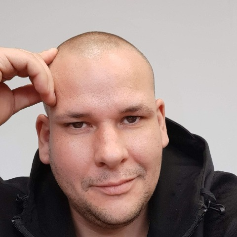 Pál, 33 éves társkereső férfi - Hajdúböszörmény