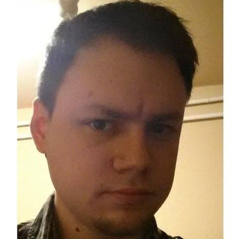 Attila, 29 éves társkereső férfi - Sátoraljaújhely