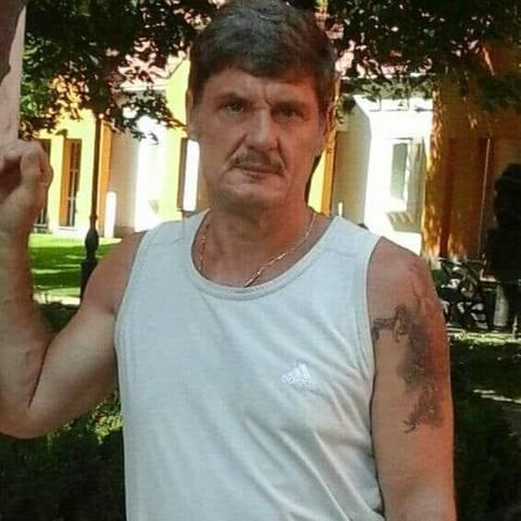 Sandor, 57 éves társkereső férfi - Debrecen