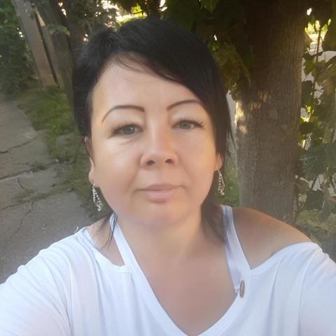Helga, 45 éves társkereső nő - Tolna