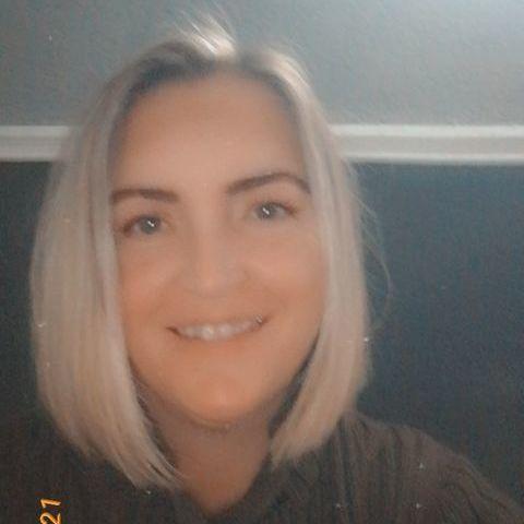 Hajni, 44 éves társkereső nő - Tápiószentmárton