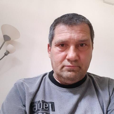 László, 47 éves társkereső férfi - Vác