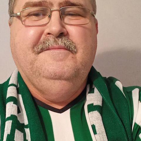 Pál, 57 éves társkereső férfi - Tótkomlós