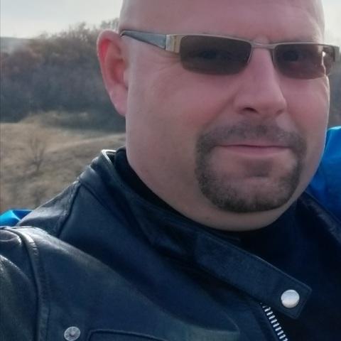 Hektor, 42 éves társkereső férfi - Székesfehérvár