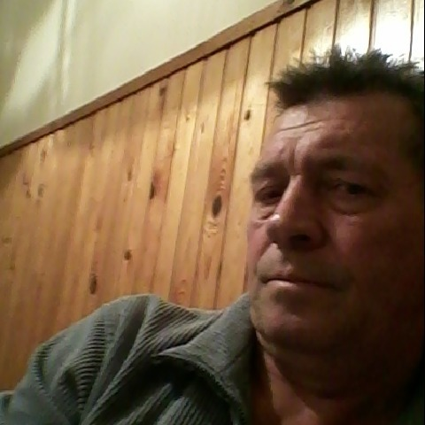 laszlo, 63 éves társkereső férfi - Kisvárda