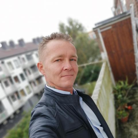 Istvan, 43 éves társkereső férfi - Ózd