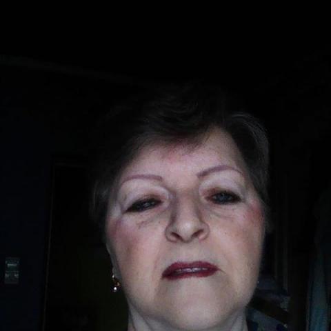 Aranka, 65 éves társkereső nő - Hajós
