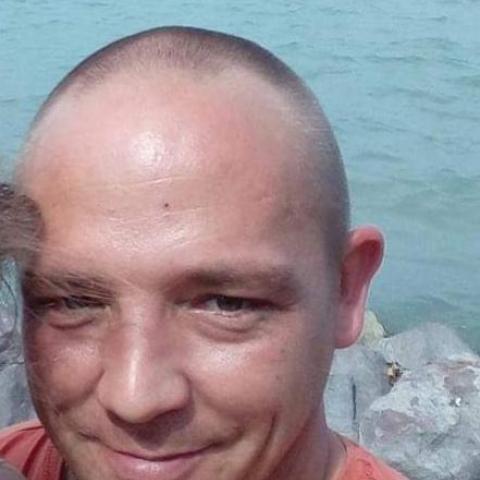 László, 34 éves társkereső férfi - Nyíregyháza