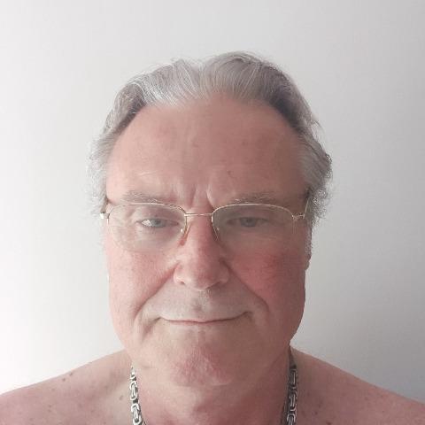 Ferenc, 65 éves társkereső férfi - Balatonalmádi