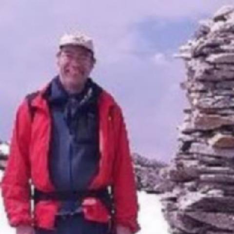 Droem, 63 éves társkereső férfi - koppenhaga