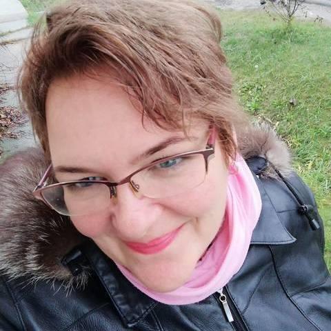 Eszter, 38 éves társkereső nő - Balmazújváros