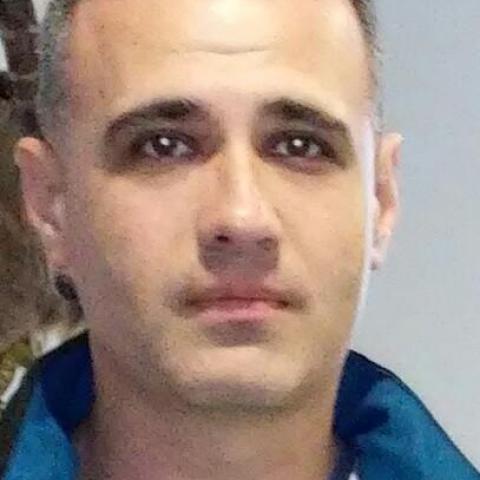 Zoli, 43 éves társkereső férfi - Szekszárd