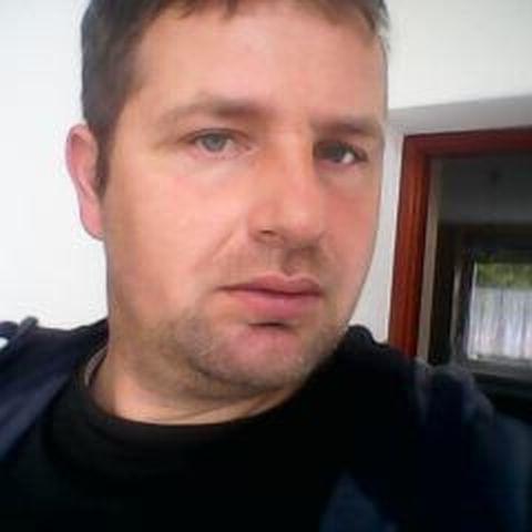 Tibor, 45 éves társkereső férfi - Bonyhád