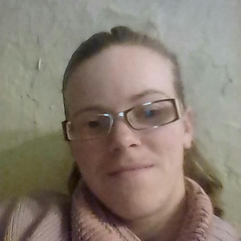 Ildi, 24 éves társkereső nő - Békés