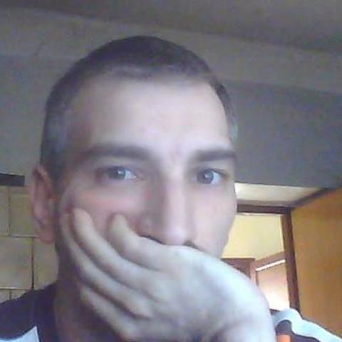 Zoltán, 39 éves társkereső férfi - Balassagyarmat