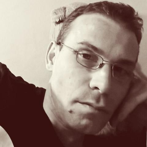 Zsolt, 40 éves társkereső férfi - Szekszárd