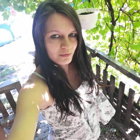 Diàna, 29 éves társkereső nő - Dunaújváros