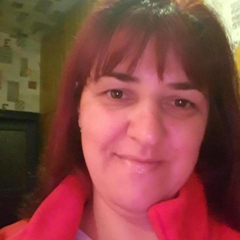 Mónika, 46 éves társkereső nő - Tatabánya