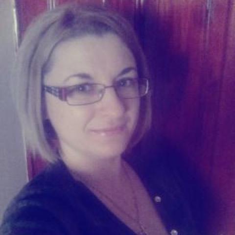 Anita, 36 éves társkereső nő - Létavértes