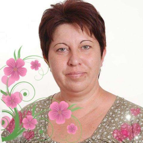 Mónika, 47 éves társkereső nő - Székesfehérvár