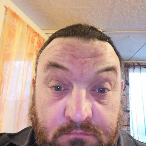 László, 51 éves társkereső férfi - Nagyoroszi