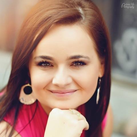 Katalin, 36 éves társkereső nő - Vác