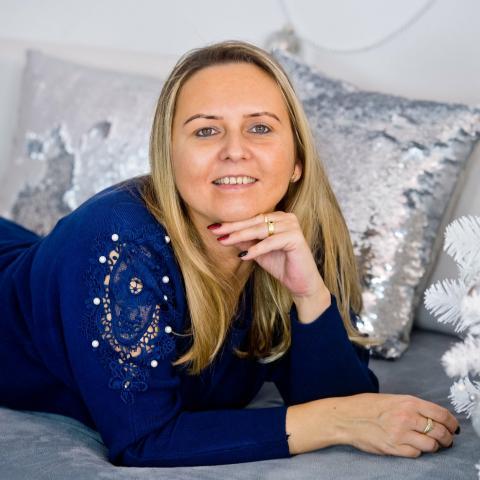 Szilvi, 41 éves társkereső nő - Nyíregyháza