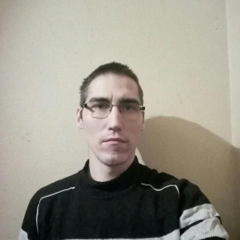 Rudolf, 32 éves társkereső férfi - Karancskeszi