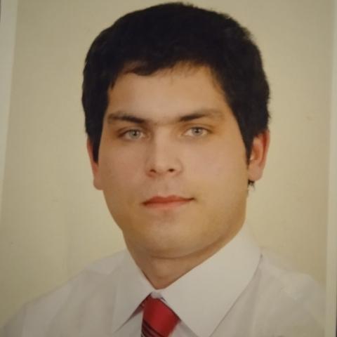 Zoltán, 31 éves társkereső férfi - Szalkszentmárton