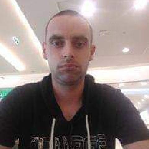 Zoltán, 29 éves társkereső férfi - Nagyecsed
