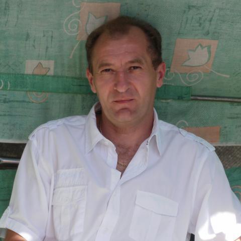 Feri, 52 éves társkereső férfi - Kisvárda