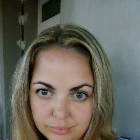 Adrienn, 30 éves társkereső nő - Hegyeshalom