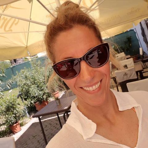 Beatrix, 47 éves társkereső nő - Cegléd