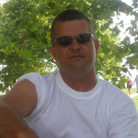 Jozsef, 55 éves társkereső férfi - Hajdúszoboszló