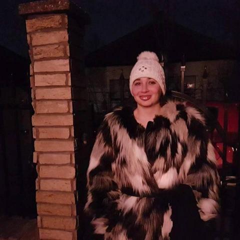 Edit, 31 éves társkereső nő - Mátraszőlős