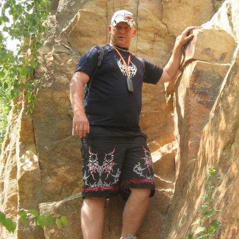 Szedlmayer, 48 éves társkereső férfi - Értény