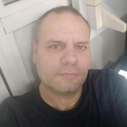 Tomi, 52 éves társkereső férfi - Székesfehérvár