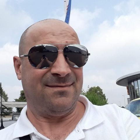Zoltan, 53 éves társkereső férfi - cluj  napoca