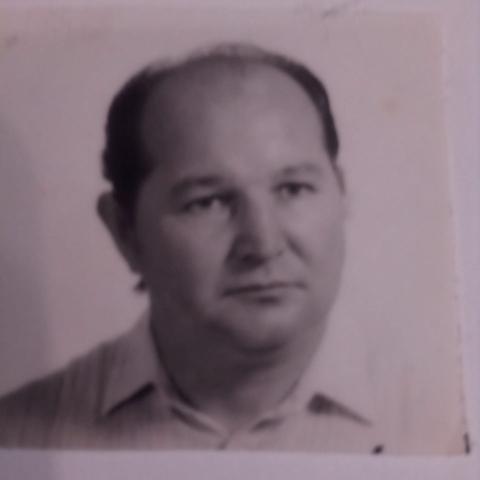 Sandor, 75 éves társkereső férfi - Debrecen