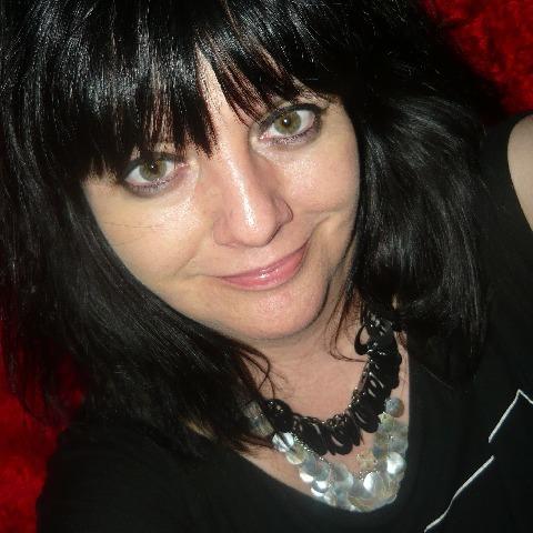 Pálma, 40 éves társkereső nő - Csongrád