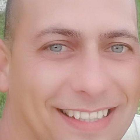 István, 35 éves társkereső férfi - Dunaharaszti